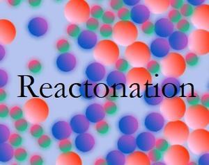 play Reactonation