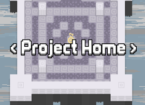 play Project Home
