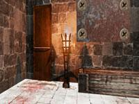 play Medieval Fort Escape Episode 1
