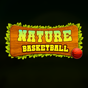 Nature Basketball - Exon Play game