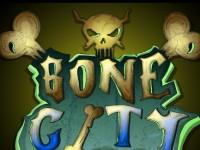 Bone City game