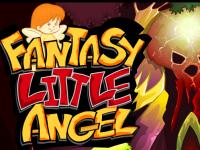 play Fantasy Little Angel