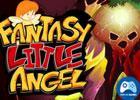 Fantasy Little Angel game