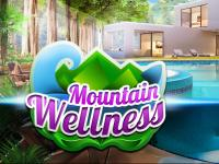 play Mountain Wellness