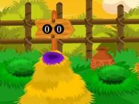 8B Chicken Farm Escape game