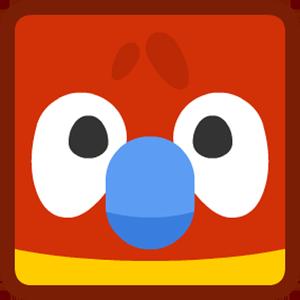 One More Animal Lite Version game