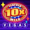 play Wild Win Vegas