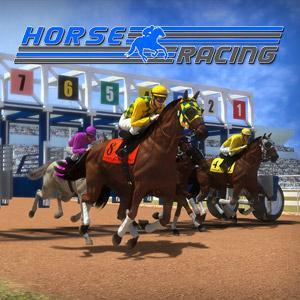 Horse Racing Online game