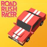 play Road Rush Racer