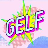 Gelf game