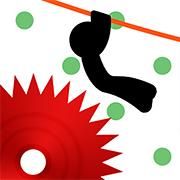 Vexman Parkour Online game