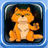 play The Grumpy Forest