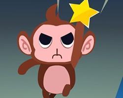 Box Monkey Adventrue game