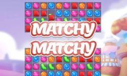 Matchymatchy.Io game