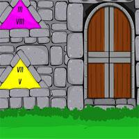 15X Escape Nsrgames game