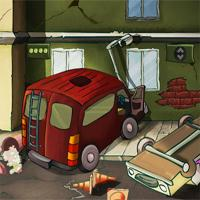 Clash On The Bus game
