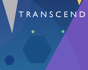 Transcend (Idle) game