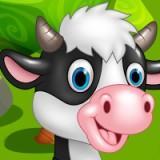 Frenzy Farming game