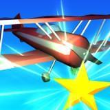 Cave Pilot game