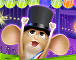 play Bubble Mouse Blast