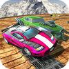 play Chaos Car Land 3D