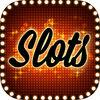 Vegas Party Slots – Free 3D Slots With Friends! game