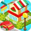 play Township Design - Build Your Farmland & City