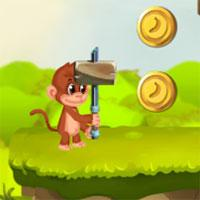 play Monkey Quest