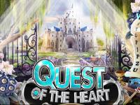 Quest Of The Heart game