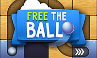 Free The Ball game