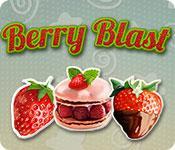 play Berry Blast