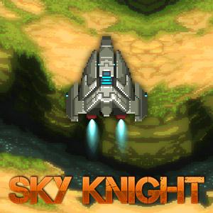 Sky Knight Online game
