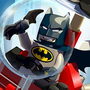 play Lego® Dc Mighty Micros