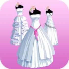 Wedding Shop 2 - Free Game At Playpink.Com game