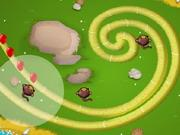play Bloons Tower Defense 4 Expansion