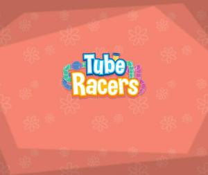 Tube Racers game