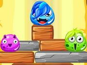 play Monsters Up