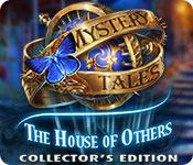 play Mystery Tales: The House Of Others Collector'S Edition