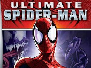 play Ultimate Spider-Man