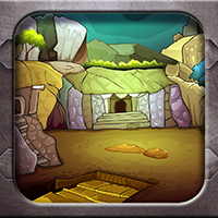 play Archaeologist