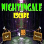 play 8B Nightingale Escape