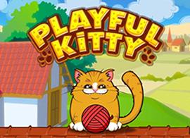 play Playful Kitty