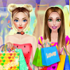 play Bffs Fruity Fashion