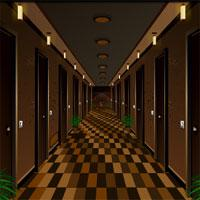 play Hotel Escape Knfgame