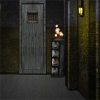 play Adventures Prison Escape Nsrgames