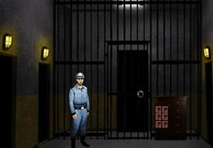 play Prison Escape (Nsr Games