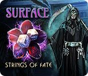 play Surface: Strings Of Fate