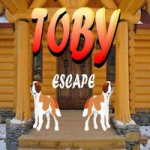 play 8B Toby Escape