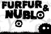 play Furfur And Nublo
