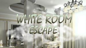 play 365 White Room Escape